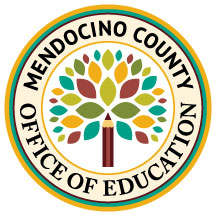 Mendocino County Board of Education